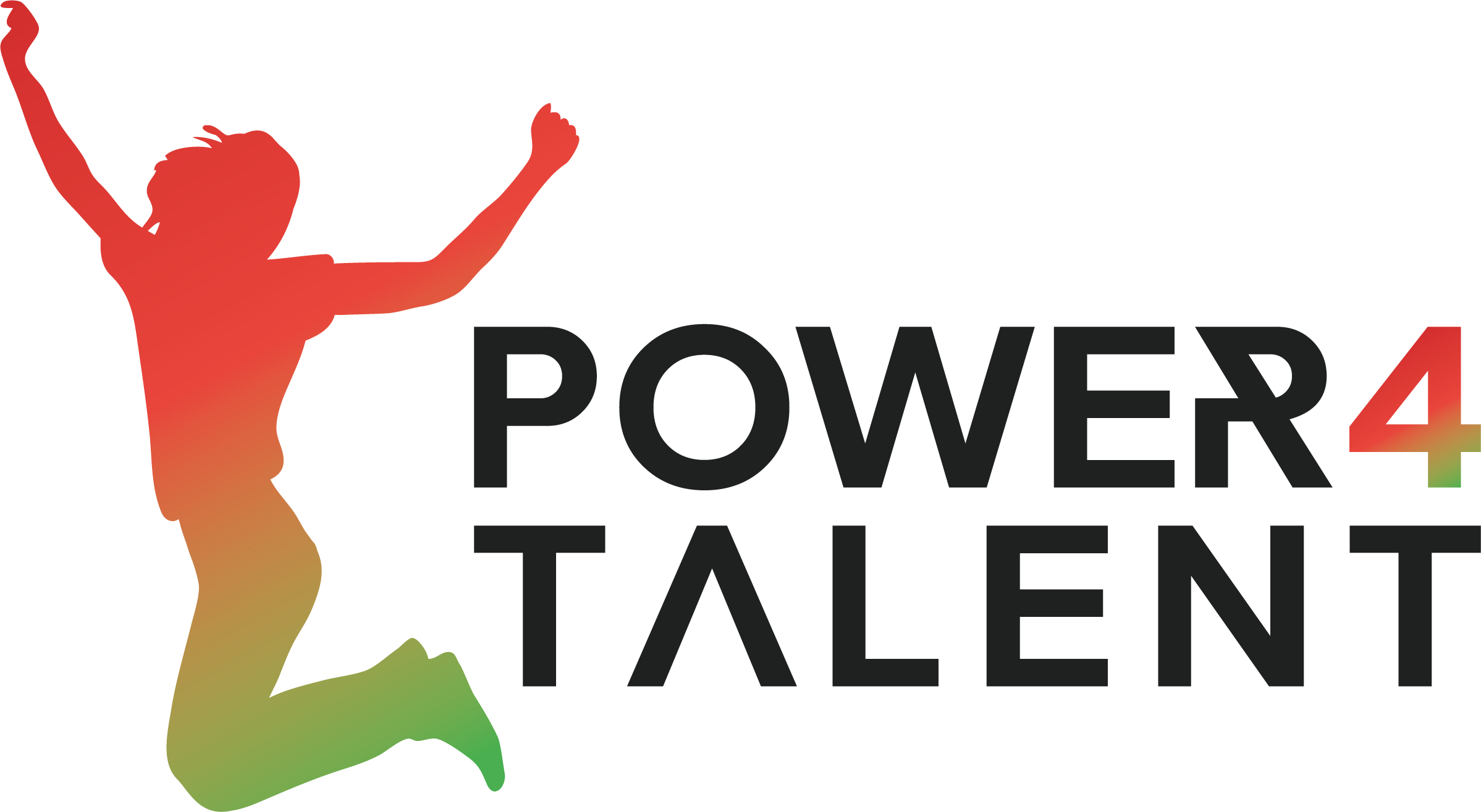 Power4Talent
